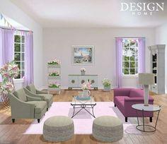 My Design, House Design, Star Designs, Shag Rug, Gaming, Kids Rugs, Home Decor, Shaggy Rug, Videogames