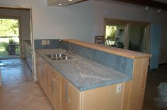 Corian Solid Surface Countertops | Acrylic Countertops What Is Corian Corian Kitchen Sinks Solid Surface ...