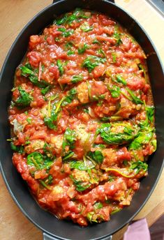 Food N, Food And Drink, Paella, Cooking Time, Kids Meals, Bbq, Dinner Recipes, Ethnic Recipes, Health