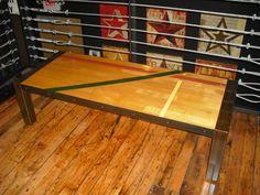 Best Of Reclaimed Maple Gym Flooring