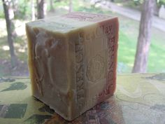 FRENCH-ROSE-SOAP-PROVENCE-MAIN