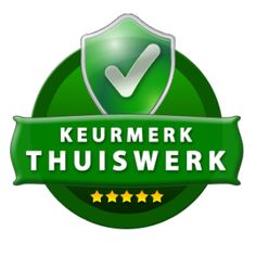 tuiswerk Green Coffee Bean Extract, Coffee Beans, Pure Products, Website, Cool Stuff