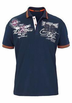 Boys Summer Outfits, Summer Boy, Sport Outfits, Teen Jackets, T Shart, Mens Polo T Shirts, Camisa Polo, Shirt Jacket, Printed Shirts