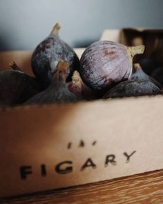 """@eatwithme_ct on Instagram: """"Figs 3.0 • • • #eatwithme #photography #foodphotography #hereismyfood #forkfeed #shareyourtable #instafood #foodstagram #foodie #delicious…"""" Figs, Blueberry, Food Photography, Healthy Food, Eat, Instagram, Healthy Foods, Berry, Healthy Eating"""