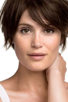 Image result for Gemma Arterton