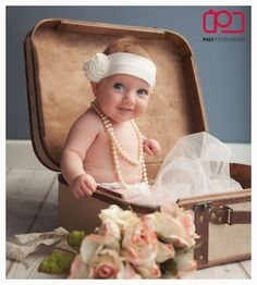 004-fotografo bebes valencia-fotografias bebe valencia-fotos bebe valencia-fotografos niños valencia-fotos niño valencia-fotografias niños valencia