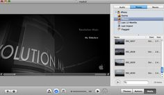 How to Burn Slideshow DVD on Mac For Free