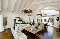 large-spaces-poolside-living-contemporary-seaside-home-13-casual-living.jpg