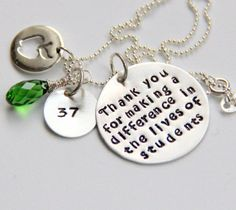 10 Retirement Gift Ideas for Women ... il_fullxfull.336896677 └▶ └▶ http://www.pouted.com/?p=25847