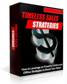 How to Leverage on Powerful Online and Offline Strategies to Boost Your Sales! Marketing Tools, Internet Marketing, Make Money Online, How To Make Money, Sales Strategy, Online Sales, Birthday Cards, 65th Birthday, Affiliate Marketing
