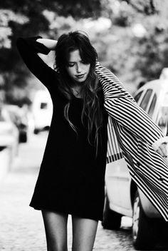 † - PH by Loli Gortari