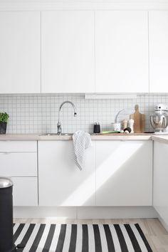 White-kitchen.png 700×1,050픽셀