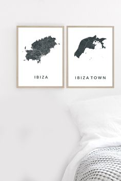 IBIZA • We hopen dat iedereen een leuk weekend heeft gehad, wij igg wel! #verjaardgevierd   Ibiza is beschikbaar op Kunstinkaart.be or #linkinbio  artinmaps#Baleares #IBZ #sanantonio#spain#espana #eivissa #interior #interiør #instahome #interieur #industrial #interiordecor #interiorwarrior #inredninginspiration #finahem #mitthjem #minimal #minimalism #simplicity #scandichome #scandinavian #scandicliving #scandicinterior #white #whiteliving #Ibizatown #ibizatownnight