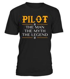 "# OFFICIAL: Best Gift For Pilot Aviation Flight Love Sky Shirt .  Special Offer, not available in shops      Comes in a variety of styles and colours      Buy yours now before it is too late!      Secured payment via Visa / Mastercard / Amex / PayPal      How to place an order            Choose the model from the drop-down menu      Click on ""Buy it now""      Choose the size and the quantity      Add your delivery address and bank details      And that's it!      Tags: Tag: OFFICIAL: Best…"