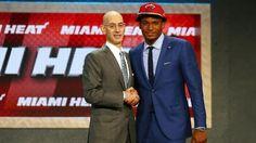 NBA draft: Kentucky products, international players, big men in Philadelphia
