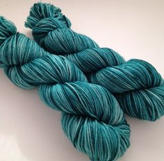 Love this! http://www.etsy.com/listing/112612947/mermaid-worsted-mcn