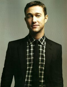 JGL - Click image to find more Men's Fashion Pinterest pins