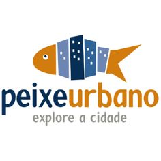 Veja as melhores ofertas em Salvador e aproveite descontos em restaurantes, teatros, serviços, turismo e produtos.