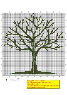 Sød bluse med lynlås i halsåbning 😍 Dette finde design er en del af vores & Cross Stitch Tree, Cross Stitch Baby, Cross Stitch Charts, Filet Crochet Charts, Knitting Charts, Knitting Patterns, Canvas Template, Modele Pixel, Cross Stitch Numbers