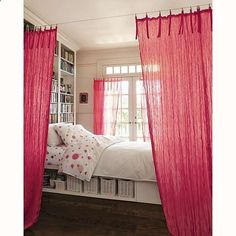 Image Detail for - Modern teen bedroom decorating - smart and cool