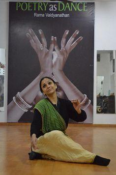 rama vaidyanathan - Yamini Kumar Cohen Photo Mariage