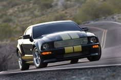33 2006 Ford Mustangs Ideas In 2021 2006 Ford Mustang Ford Ford Mustang