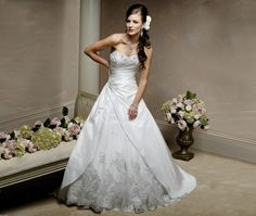 i would love this dress!! but i can't find it anywhere besides google images :(