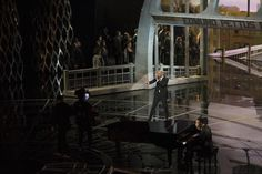 COMMON, JOHN LEGEND   Our Oscars Top 3: Music Moments: Glory, Sound of Music Tribute and the Opening Number for the 87th Academy Awards #2015Oscars #Oscars #Video  Read more at: http://www.redcarpetreporttv.com/2015/02/23/our-top-3-2015-oscars-music-moments-glory-sound-of-musics-tribute-and-the-opening-number-for-the-2015-academy-awards-oscars-video/