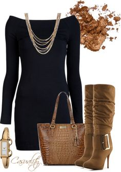"""""""Victoria"""" by casuality on Polyvore"""