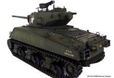Armored Division – Order of Battle – Rc Tank, Hobbies For Men, Rc Hobbies, World Of Tanks Game, Heng Long, Gun Turret, Rc Cars And Trucks, Sherman Tank, Battle Tank
