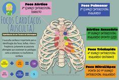 pontosreferenciacardiaco.png