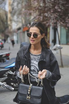 inspiration: lady Addict 2016 looks - Lady Addict
