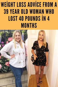 Does drinking water after eating help lose weight Help Losing Weight, Yoga For Weight Loss, Weight Loss For Women, Weight Loss Goals, How To Lose Weight Fast, Fitness Motivation, Weight Loss Motivation, Great Butt Workouts, Lose 50 Pounds