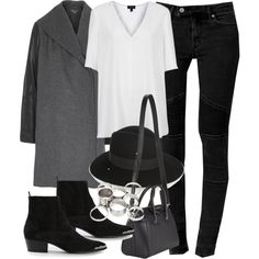 """Untitled #704"" by jennifer1927 on Polyvore"