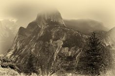 thor_mark  posted a photo:  A conversion to black & white using Silver Efex Pro 2.