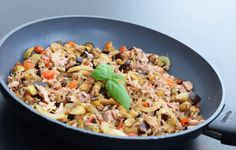 auberginesallad 12 sek per portion