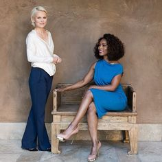 2016/06/24 02:02:06  drbarbarasturm  DARKER SKIN TONES - INGREDIENTS PART I  In choosing ingredients , we first surveyed the landscape of general skin care options . We were dismayed to f ind even the super luxury category was characterized by any and all of : • the use of aggressive- to- the-skin ingredients like mineral oils , artificial fragrances, phthalates, and parabens; • absurd claims of miracle benefits from disparate elements such as foreign sea water, obscure plants on mountain…