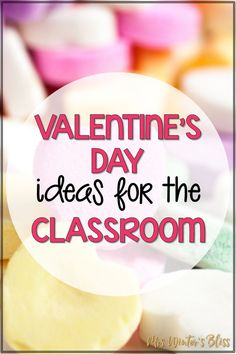 Free ideas to celebrate Valentine's Day for kids at school. Easy and fun crafts, art projects, party games, Valentine's Day videos, and student learning activities that children will love! Classroom freebies included! #valentinesdayatschool #valentinesdayideas #valentinesdaymath