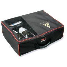ProActive Sports Trunk It Golf Gear Organizer --- http://www.amazon.com/ProActive-Sports-Trunk-Organizer-Black/dp/B0017IH23W/?tag=gifyouonl-20