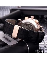 Versace Quality Watches For Men #582888 $135.50, Wholesale Replica Versace Watches