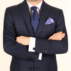Takım elbise ya da ceketleriniz için kravat ve mendil seçerken sezonun gözdesi kareli desenlerin renklerinden ilham alabilirsiniz..!  #Kip #Kiperkegi #menfashion #moda #erkekmodasi #erkekgiyim #trend #2015 #igers #instagramhub #igersturkey #igersistanbul#clothes #men #man #styles #best #cool #instafashion#moda #fashionable #menstyle #Мужскаямода#Мужскойстиль #Мода