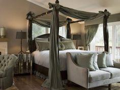 bett selber bauen f r ein individuelles schlafzimmer design diy bett bett selber bauen und. Black Bedroom Furniture Sets. Home Design Ideas