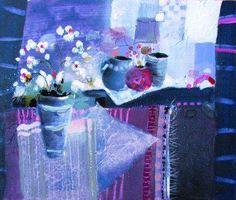 emma davis scottish artist - Bing Images