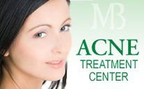 """Adult Acne - """"Reducing the fat content of the diet can help slow the increase of sebum in the skin."""""""