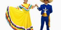 How to Dress for Cinco De Mayo | eHow.com