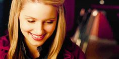 You got: Quinn Fabray Your life has been full of ups and downs. And the past does not define your future. You worry labels will define you, but your true self will always shine through.