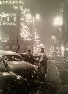 karntnerstrase-wien-1958