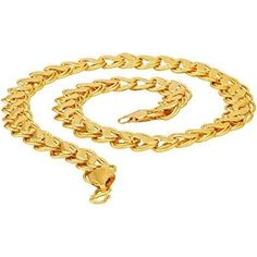 Women And Children Bell 23k 24k Thai Baht Gold Gp Jewelry Bracelet Charm Anklet Bell 9 Inch A4 Suitable For Men