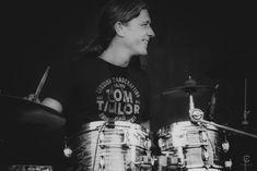 Žiga Kožar, bobni   Moonlight sky   Fusion band   Festival KAMFEST 2020   Foto: Erna Krošelj, E-CREATE Moonlight, Sky, Concert, Heaven, Heavens, Concerts