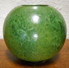 Cactus Vase And Unique On Pinterest